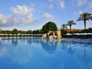 Garden Resort Calabria (ex. Rocca Nettuno Garden; Valtur Garden Calabria), 4*