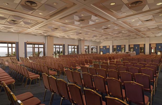 фото отеля Aldemar Olympian Village Beach Resort  изображение №45