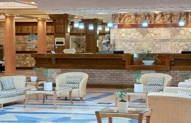 фото отеля Aldemar Olympian Village Beach Resort  изображение №25