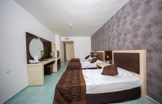 фото отеля Klas изображение №13