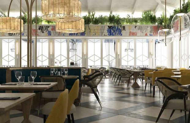 фото отеля Ocean El Faro изображение №33