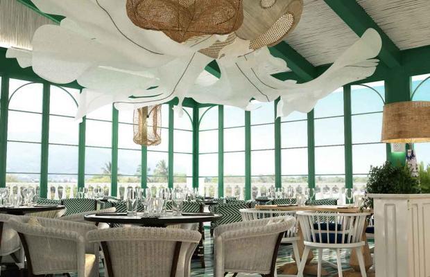 фото отеля Ocean El Faro изображение №25