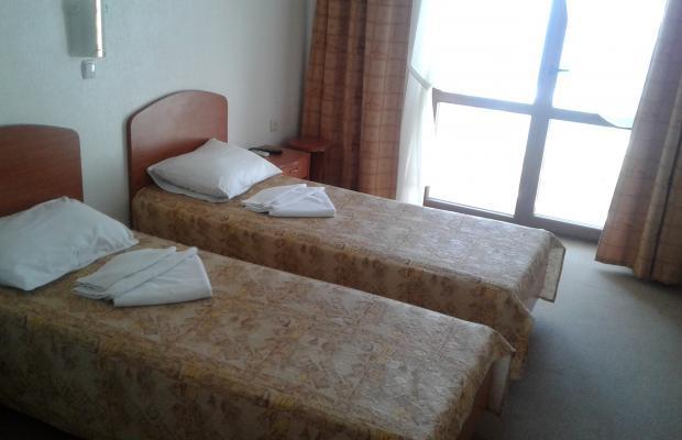фотографии отеля Ай Тодор Юг (Ai Todor Yug) изображение №11
