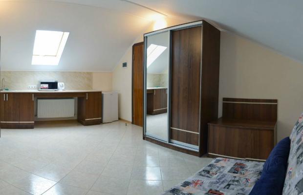 фотографии отеля Марикон (Marikon) изображение №19