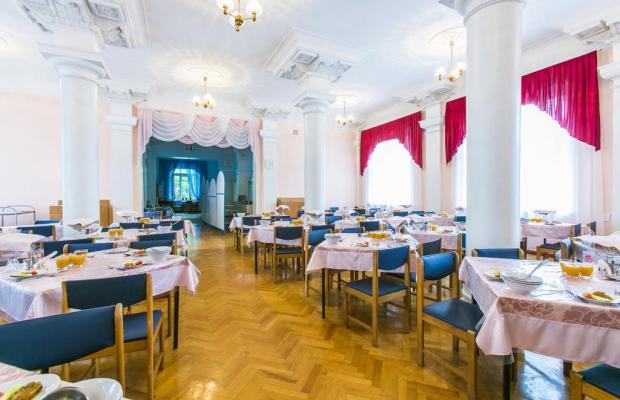 фото отеля Запорожье (Zaporozhye) изображение №5