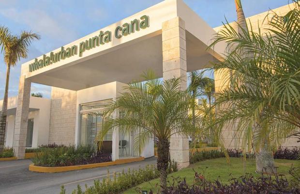 фото Whala!Urban Punta Cana изображение №22