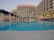 Crowne Plaza Abu Dhabi - Yas Island, 4*