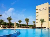 Centro Sharjah by Rotana, 3*