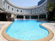 Sharjah Premiere Hotel & Resort, 3*
