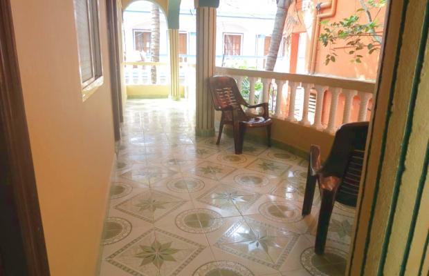 фотографии отеля TSK - JD Guest House изображение №7