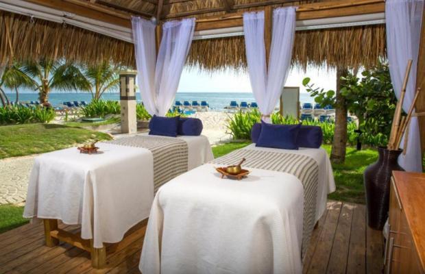 фото отеля Impressive Resort & Spa изображение №33