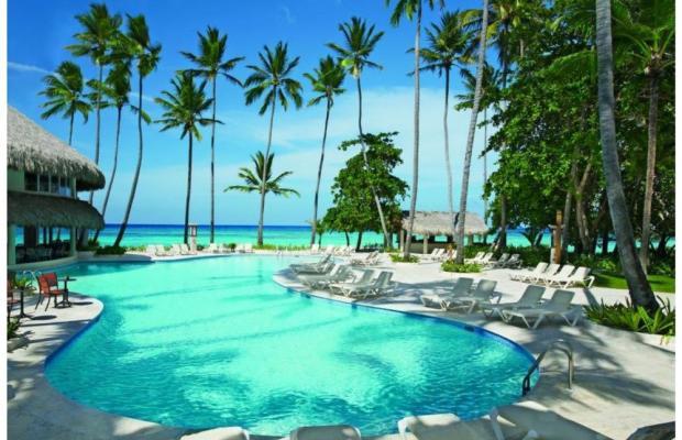 фото Impressive Resort & Spa изображение №26