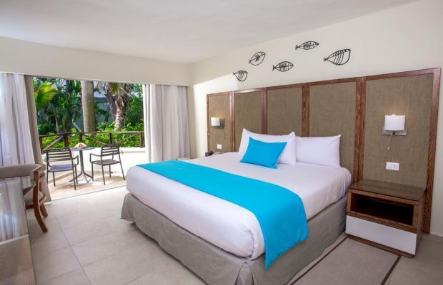фото отеля Impressive Resort & Spa изображение №21