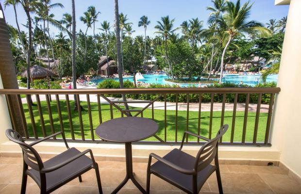 фотографии отеля Impressive Resort & Spa изображение №19