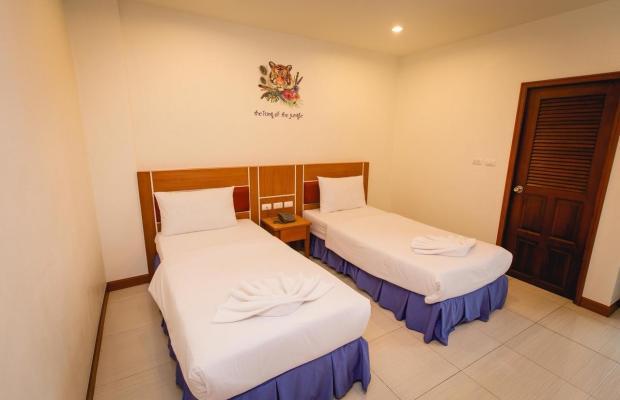 фото отеля Fulla Place изображение №5