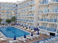 Mysea Hotels Alara (ex. Viva Ulaslar; Polat Alara), 4*