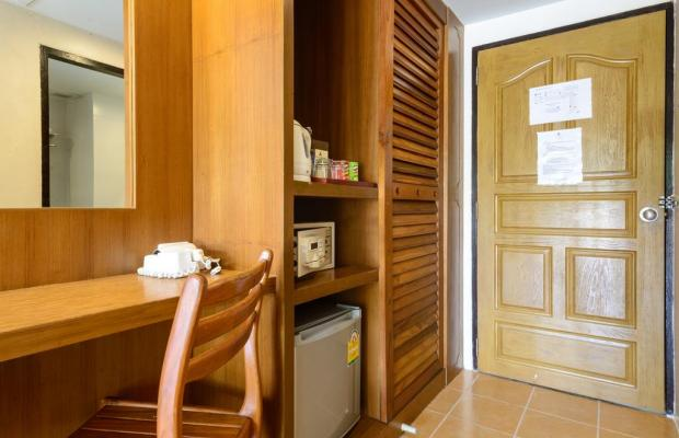 фото Patong Lodge изображение №38