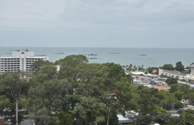 фото The Seasons Pattaya (ex. All Seasons) изображение №18