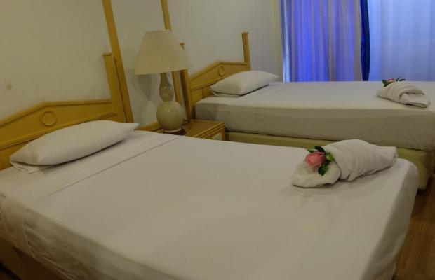фотографии Deeden Pattaya Resort изображение №24