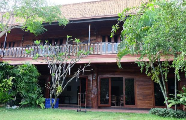 фото отеля Deeden Pattaya Resort изображение №5