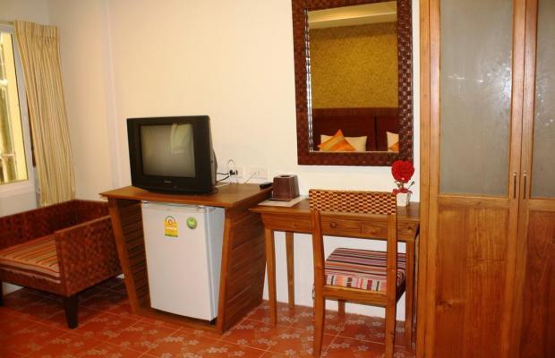 фото Good Nice 2 Guesthouse изображение №6