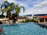 Patong Cottage Resort, 3*
