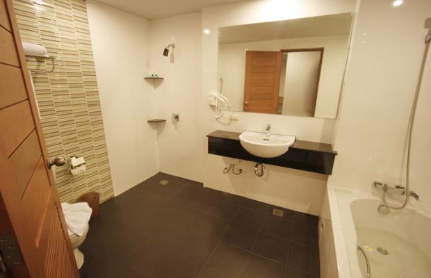 фото отеля Memo Suite Pattaya изображение №9