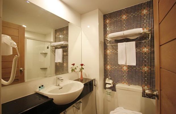 фотографии Memo Suite Pattaya изображение №8