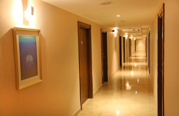 фотографии отеля Lacosta изображение №35