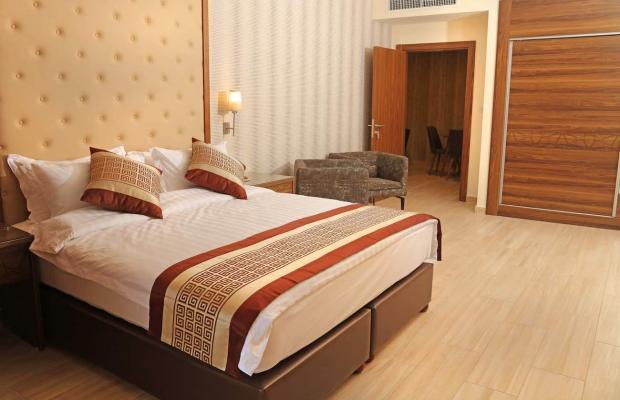 фото отеля Lacosta изображение №17