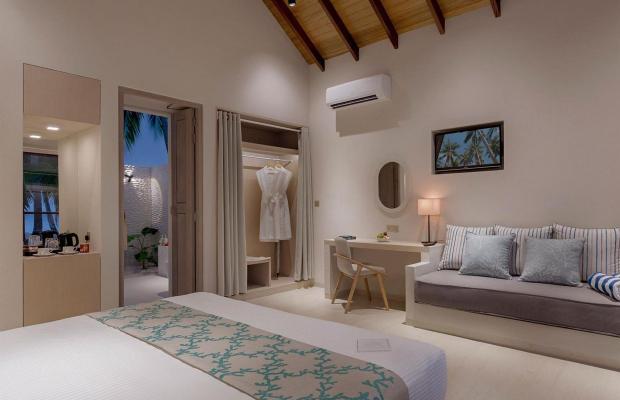 фото отеля Malahini Kuda Bandos изображение №13
