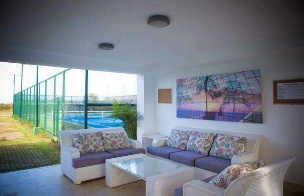 фото отеля Coral House By CanaBay Hotels изображение №13