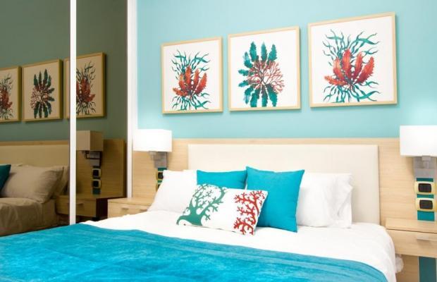 фотографии Coral House By CanaBay Hotels изображение №8