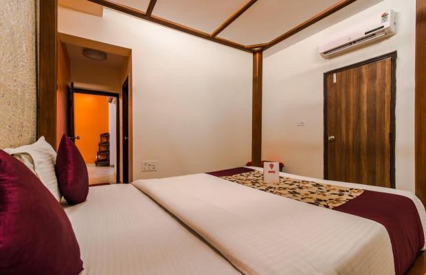 фото OYO 5671 Maximum Holiday Inn (ex. Maximum Holiday Inn) изображение №6