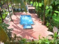 Morjim Grand Inn (ex. New Morjim Club Resort), 3*