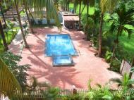 Morjim Grand Inn (ex. New Morjim Club Resort), 3*