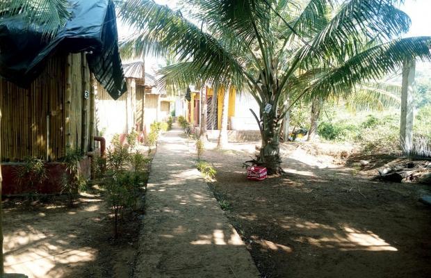 фото отеля Om Lake Resort изображение №5