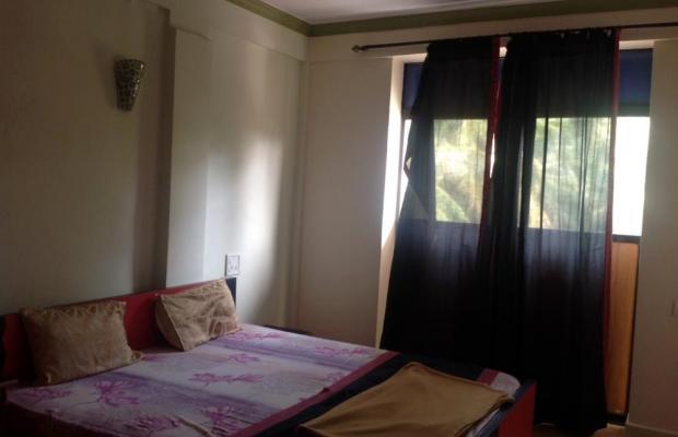 фотографии Pleasure Inn (ex. Morjim Bay Resortz; The Long Bay Hotel) изображение №16