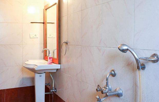 фото отеля Pleasure Inn (ex. Morjim Bay Resortz; The Long Bay Hotel) изображение №5