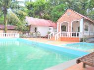 Kim Minh Resort (еx. An Binh Resort), 2*