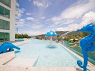 Oceana Resort Phuket, 5*