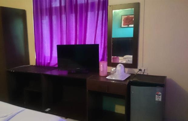 фото отеля Royal Mirage Beach Resort (ex. Sun Shine Park Resort) изображение №17