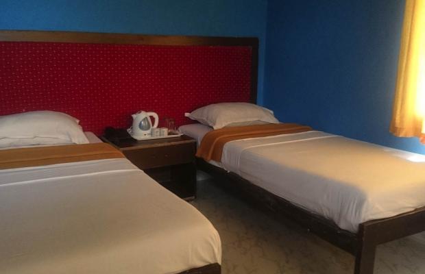 фотографии отеля Royal Mirage Beach Resort (ex. Sun Shine Park Resort) изображение №15
