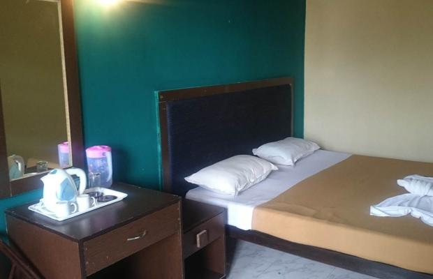 фотографии отеля Royal Mirage Beach Resort (ex. Sun Shine Park Resort) изображение №7