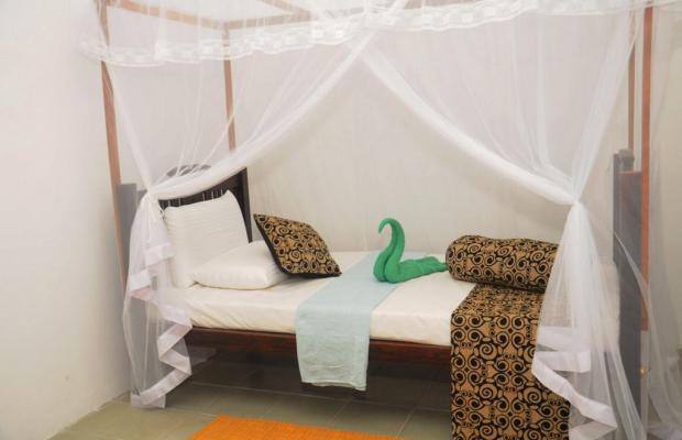 фотографии отеля Deutsch Lanka изображение №15