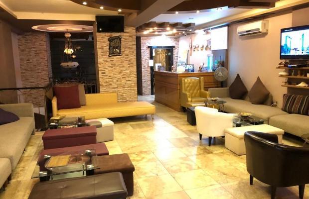 фото отеля Mass Paradise изображение №25