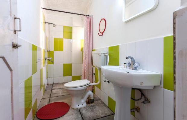 фото OYO 2374 Renton Manor (ex. Jarr S Renton Manor; Sodders Renton Manor) изображение №10