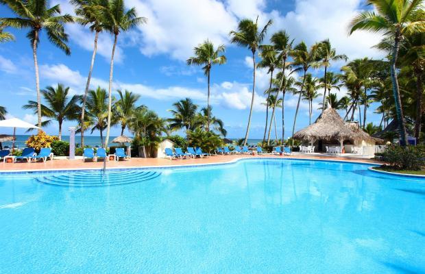 фото отеля Grand Bahia Principe San Juan изображение №17