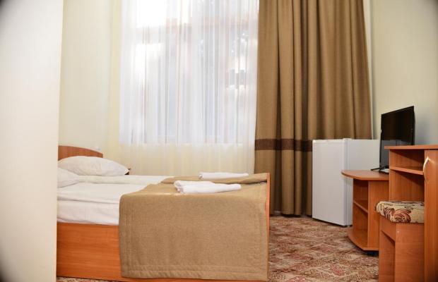 фото Grand Astoria (ex. Астория) изображение №30