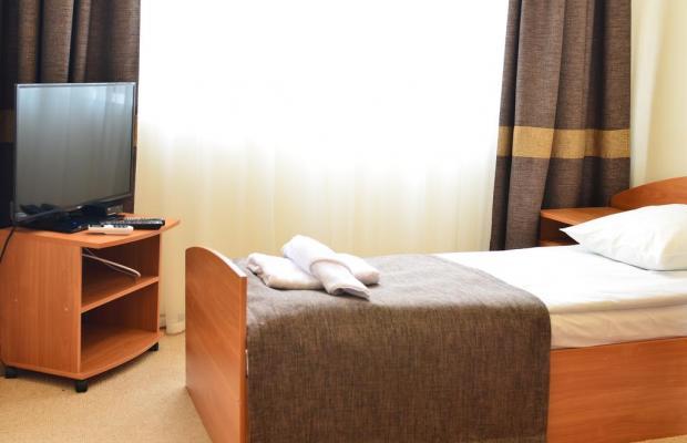 фото отеля Grand Astoria (ex. Астория) изображение №21
